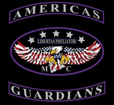America's Guardians MC