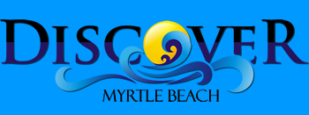 Discover Myrtle Beach ...